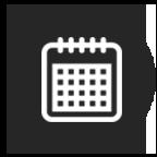 schedule Jiu-Jitsu classes