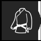 begin Jiu-Jitsu