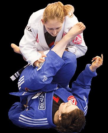 self-defence adult judo